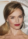 Kate Bosworth: Homefront Premiere -07