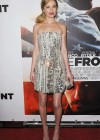 Kate Bosworth: Homefront Premiere -08