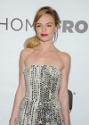 Kate Bosworth: Homefront Premiere -09