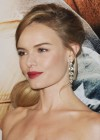 Kate Bosworth: Homefront Premiere -10