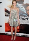 Kate Bosworth: Homefront Premiere -12