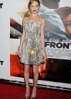 Kate Bosworth: Homefront Premiere -13
