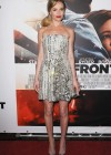 Kate Bosworth: Homefront Premiere -14