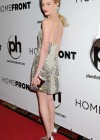 Kate Bosworth: Homefront Premiere -15