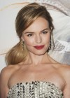 Kate Bosworth: Homefront Premiere -16
