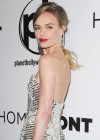 Kate Bosworth: Homefront Premiere -18