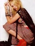 kate-bosworth-nylon-magazine-march-2011-issue-01