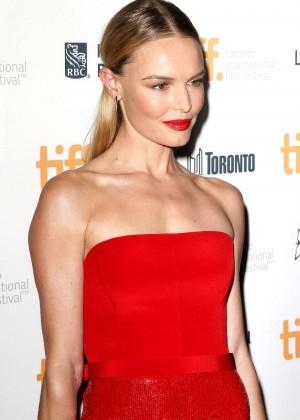 """Kate Bosworth - """"Still Alice"""" TIFF Premiere in Toronto"""