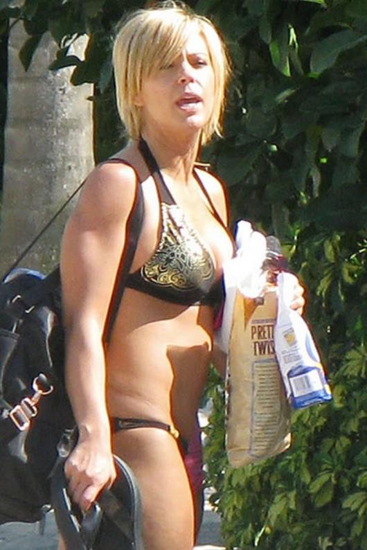 Victoria justice nude boobs