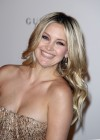 Kate Hudson Cleavage at 2011 LACMA Art and Film Gala-04