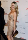 Kate Hudson Cleavage at 2011 LACMA Art and Film Gala-05