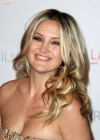 Kate Hudson Cleavage at 2011 LACMA Art and Film Gala-09