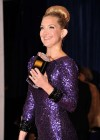 Kate Hudson - 2012 White House Correspondents Association Dinner-03