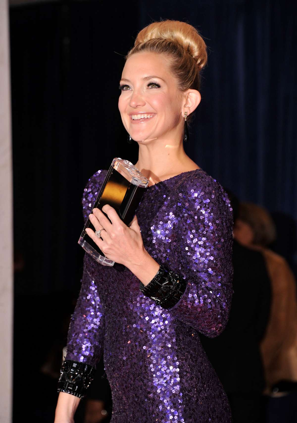 Kate Hudson – 2012 White House Correspondents Association Dinner-03