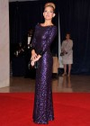 Kate Hudson - 2012 White House Correspondents Association Dinner-04