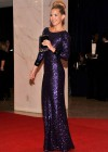 Kate Hudson - 2012 White House Correspondents Association Dinner-05