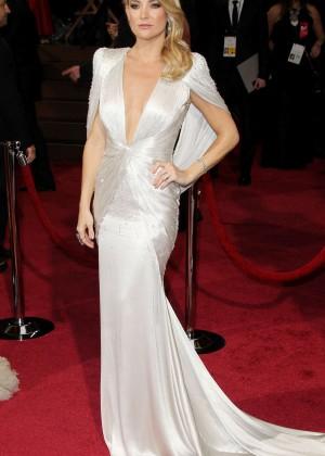 Oscar 2014: Kate Hudson -01