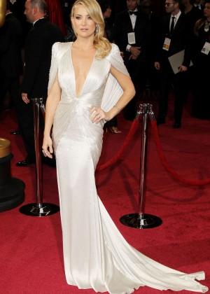 Oscar 2014: Kate Hudson -03