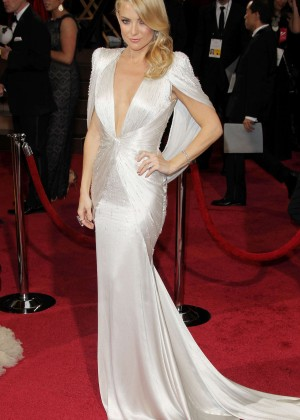 Oscar 2014: Kate Hudson -04