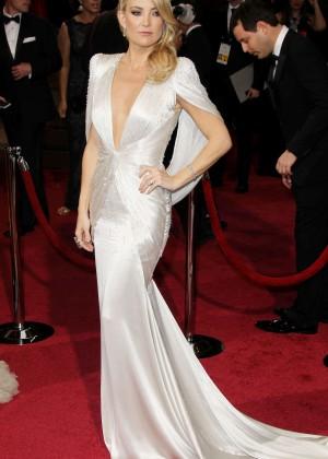 Oscar 2014: Kate Hudson -05