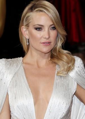 Oscar 2014: Kate Hudson -06