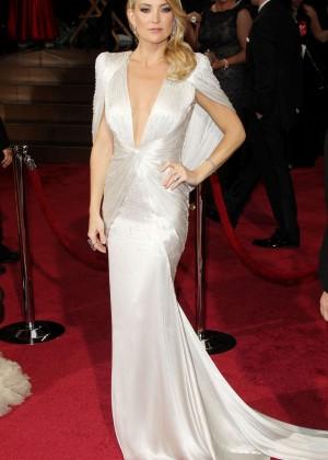 Oscar 2014: Kate Hudson -07