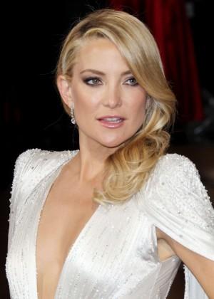 Oscar 2014: Kate Hudson -09