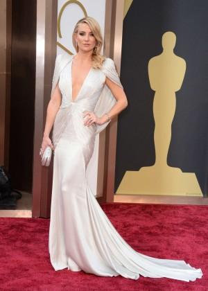 Oscar 2014: Kate Hudson -10