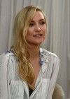 Kate Hudson - Almay Intense i-Color -13