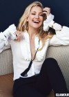Kate Hudson - Glamour - April 2013-04