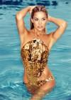 Kate Hudson: Harpers Bazaar Magazine -04