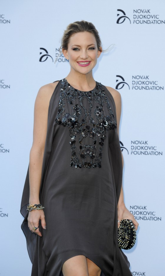Kate-Hudson---Novak-Djokovic-2013-Founda