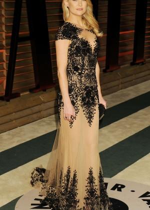 Kate Hudson: Oscar 2014 - Vanity Fair Party -09