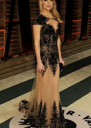 Kate Hudson: Oscar 2014 - Vanity Fair Party -12
