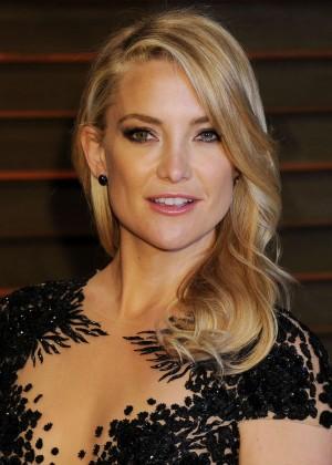 Kate Hudson: Oscar 2014 - Vanity Fair Party -13