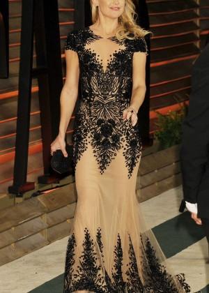 Kate Hudson: Oscar 2014 - Vanity Fair Party -18