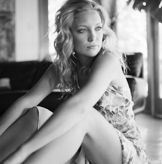 Kate Hudson show some skin in Patrik Andersson photoshoot-06