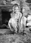 Kate Hudson show some skin in Patrik Andersson photoshoot-12