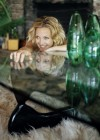 Kate Hudson show some skin in Patrik Andersson photoshoot-13