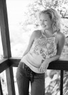 Kate Hudson show some skin in Patrik Andersson photoshoot-18