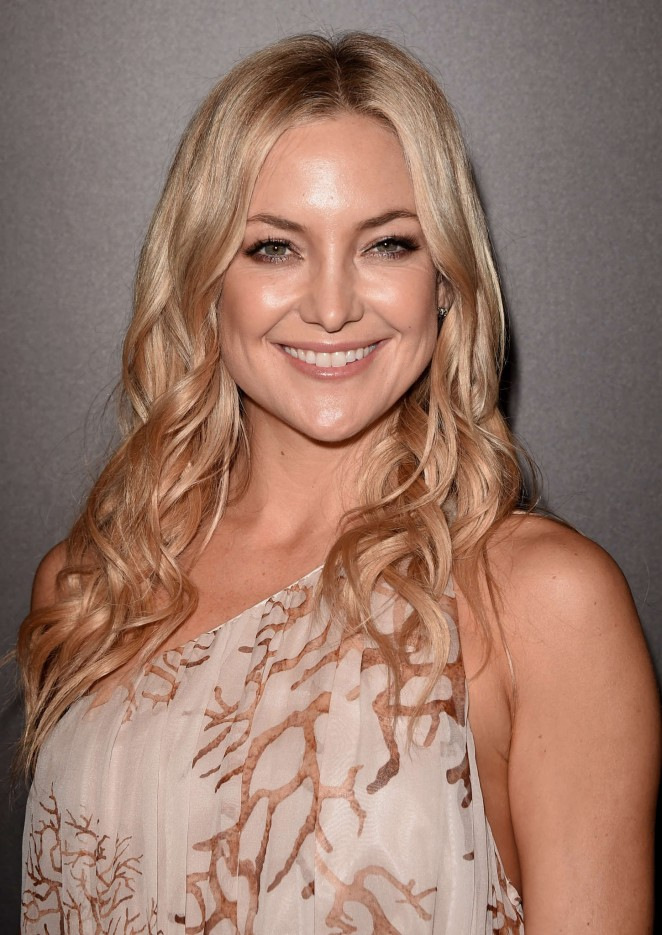 Kate Hudson - 2014 PEOPLE Magazine Awards in Beverly Hills