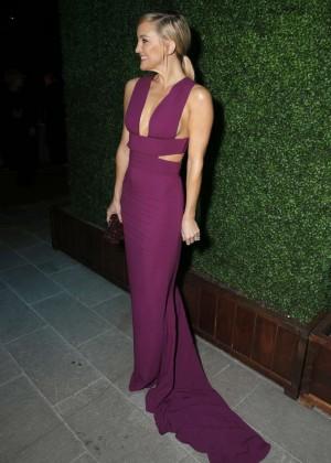 Kate Hudson: 2014 Baby2Baby Gala -01