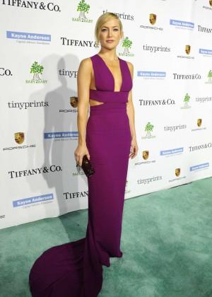 Kate Hudson: 2014 Baby2Baby Gala -06