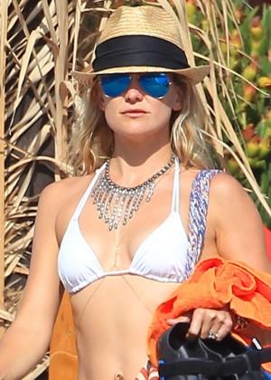 Kate Hudson Bikini Photos: 2014 in Ibiza -05