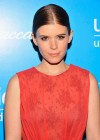Kate Mara - 2012 Unicef SnowFlake Ball in New York
