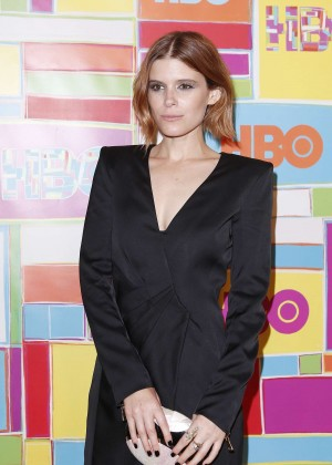Kate Mara - 2014 HBO's Official Emmy After Party in LA
