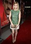 Kate Mara: Her Premiere -02