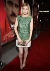 Kate Mara: Her Premiere -03