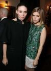 Kate Mara: Her Premiere -04