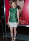 Kate Mara: Her Premiere -05
